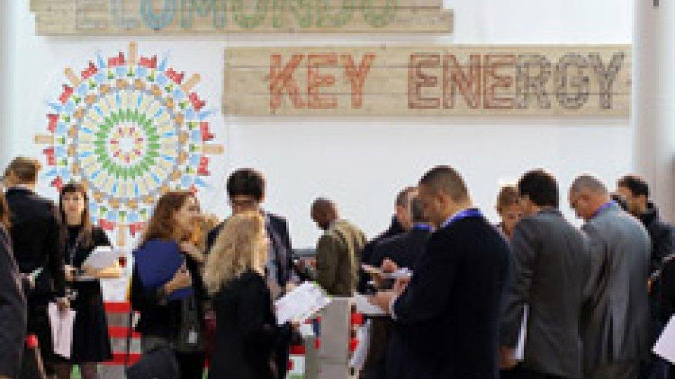 Italian Exhibition Group: Firmato accordo con Chengdu ZhongLian Exhibition Co.
