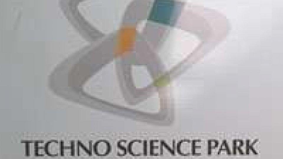 San Marino: Segreteria Industria fa chiarezza su normativa Start up