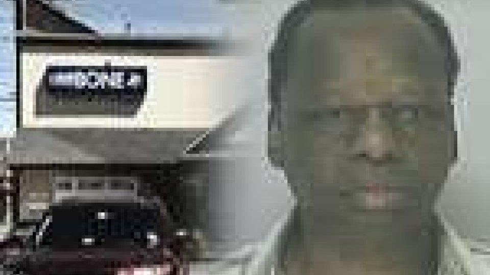 Arrestato lo zio di Obama per guida in stato di ebbrezza