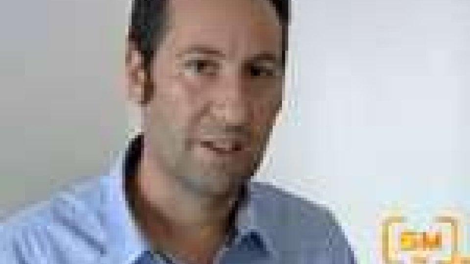 """San Marino - Costituente socialista. Marco Gatti: """"non ero a conoscenza degli ultimi risvolti"""""""