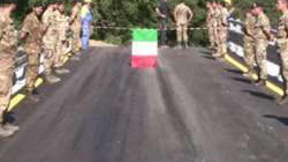 Terremoto, nuove scosse a Perugia e Macerata. Arrestati sciacalli che rubavano giocattoli ai bimbi