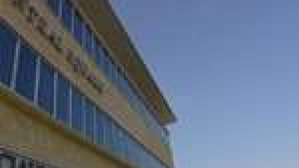 San Marino - Le organizzazioni sindacali proseguono l'impegno per i 29 lavoratori della Todos