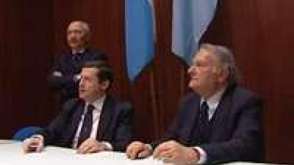 Elezioni Italia: appuntamenti anche a San Marino