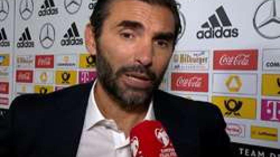 """Russia 2018, Manzaroli: """"Qualche gol poteva essere evitato"""""""