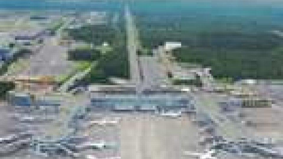 Libia: sale livello attenzione aeroporti italiani
