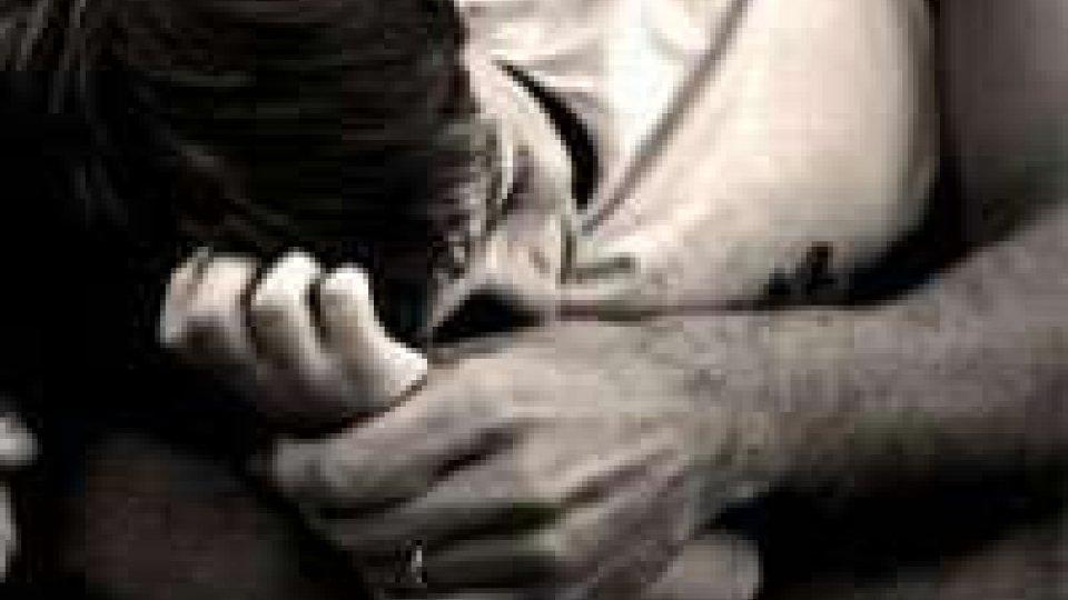Arrestato per stupro romeno: violentò minorenne a Viserba
