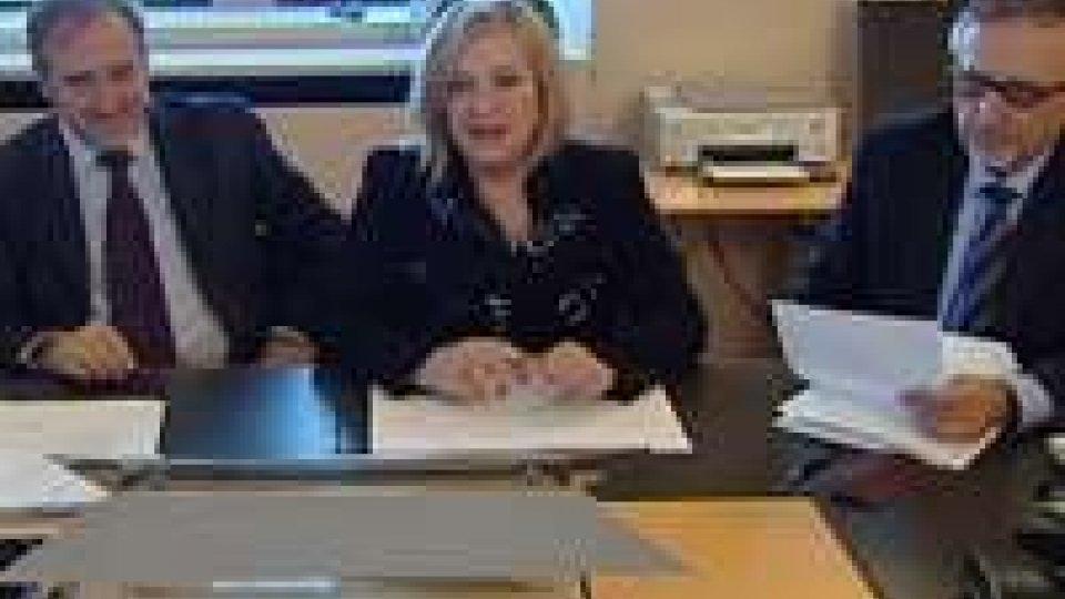 """San Marino - Insegnanti precari: """"La stabilizzazione che crea precariato"""""""