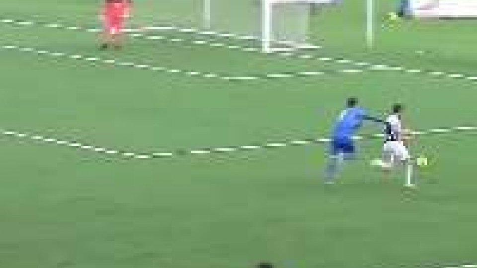 Carrarese–Ascoli 0-0