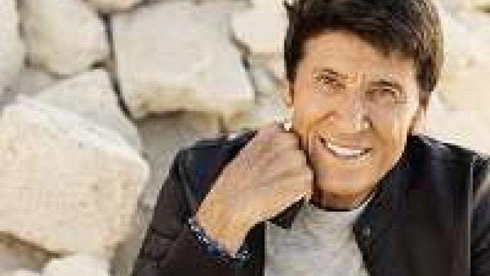 I cantanti vogliono Morandi al governo
