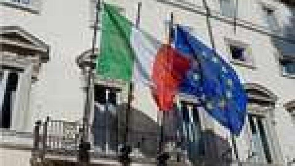 La manovra al centro del dibattito politico italiano: sciopero generale il 6 settembre