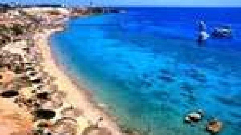 San Marino - Marino Gai, 70enne di Murata, è stato colto da malore mentre si trovava in vacanza sul Mar Rosso