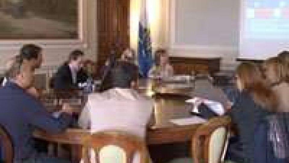 Parco Scientifico: le commissioni al lavoro per il documento finale