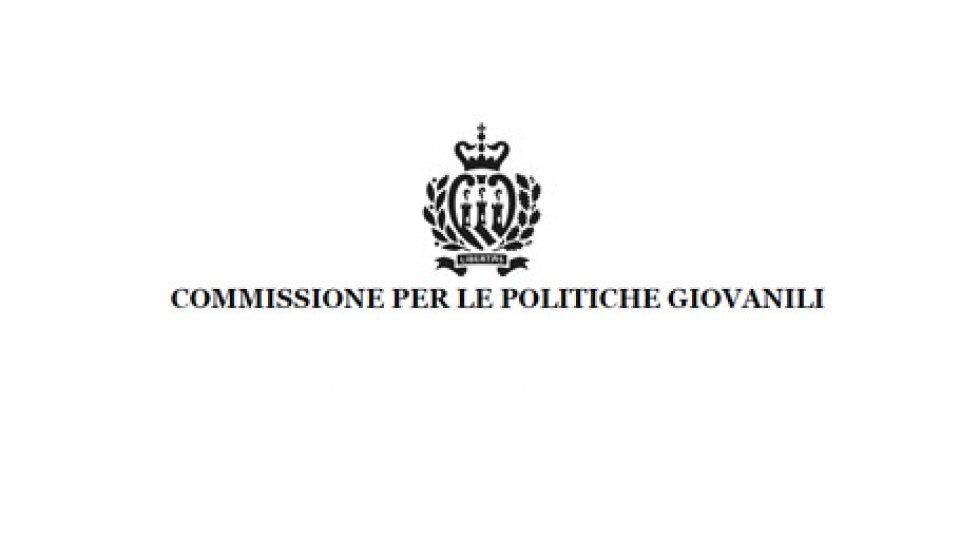Commissione Politiche Giovanili supporta Fridays For Future - San Marino