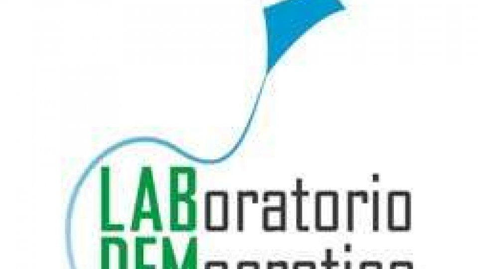 Nasce l'associazione politico-culturale LABDEM