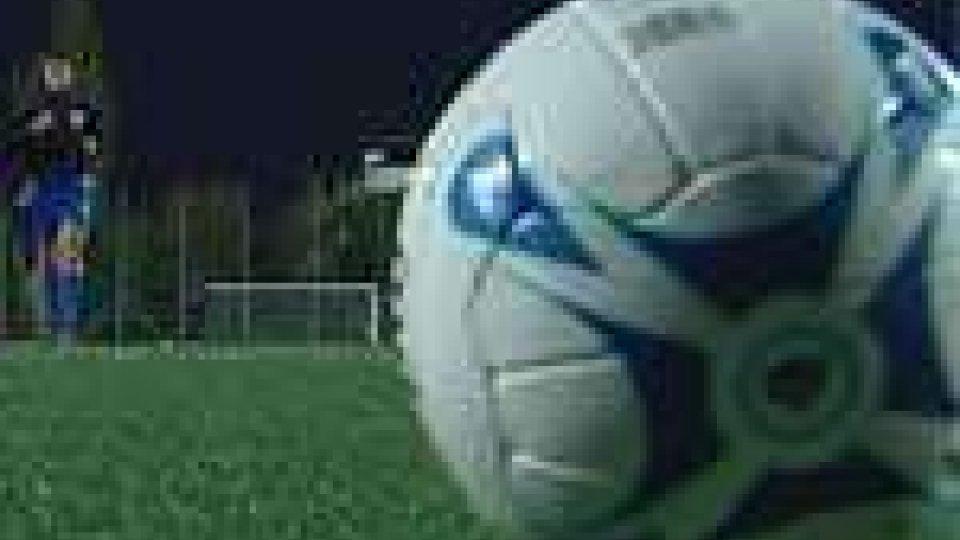 San Marino - Ultima giornata di Coppa Titano