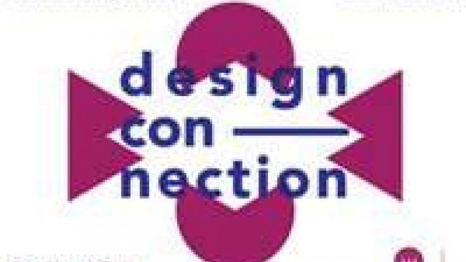 Design Connection, la mostra
