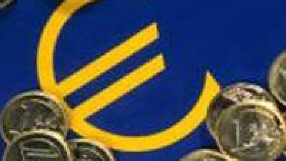 """Ecofin: accordo raggiunto sul """"fallimento ordinato"""""""