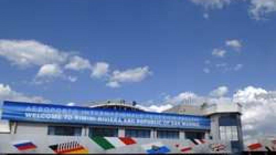 Aeroporto RiminiFellini: Airiminum presenta esposto ad Enac su privatizzazione Aerdorica
