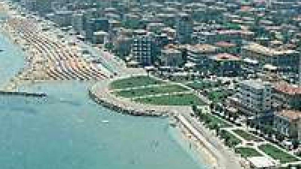 Infrastrutture e viabilità: incontro tra Governatore Spacca e Ministro Lupi