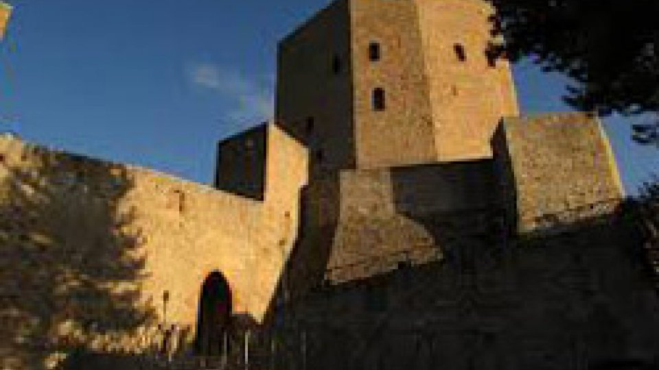 Rocca Malatestiana di Montefiore Conca: Visite guidate e tanto altro