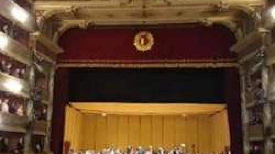 Concerto al Donizetti ( corriere.it)