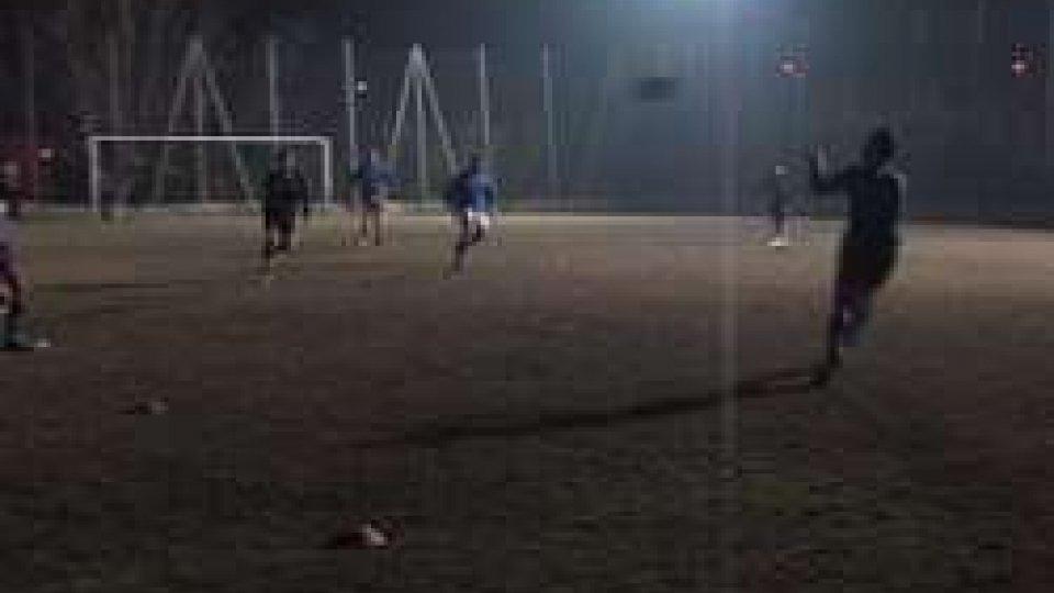Torna il Rugby Club San Marino, da domenica parteciperà al Torneo Seven della UispTorna il Rugby Club San Marino, da domenica parteciperà al Torneo Seven della Uisp