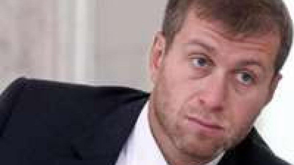 Mistero Abramovich: prima interrogato da Fbi, poi arriva smentita