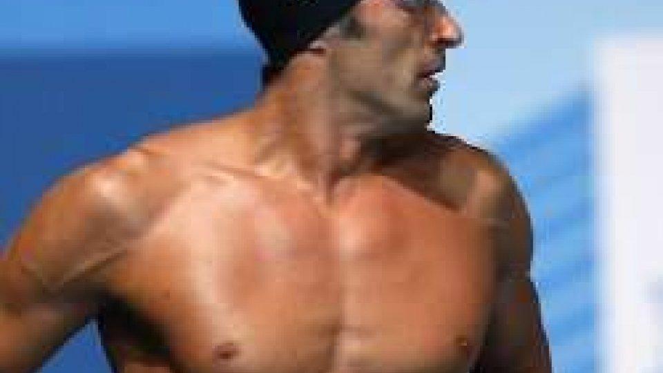 Mondiali nuoto: penultima giornata tra attese e contestazioniMondiali nuoto: penultima giornata tra attese e contestazioni