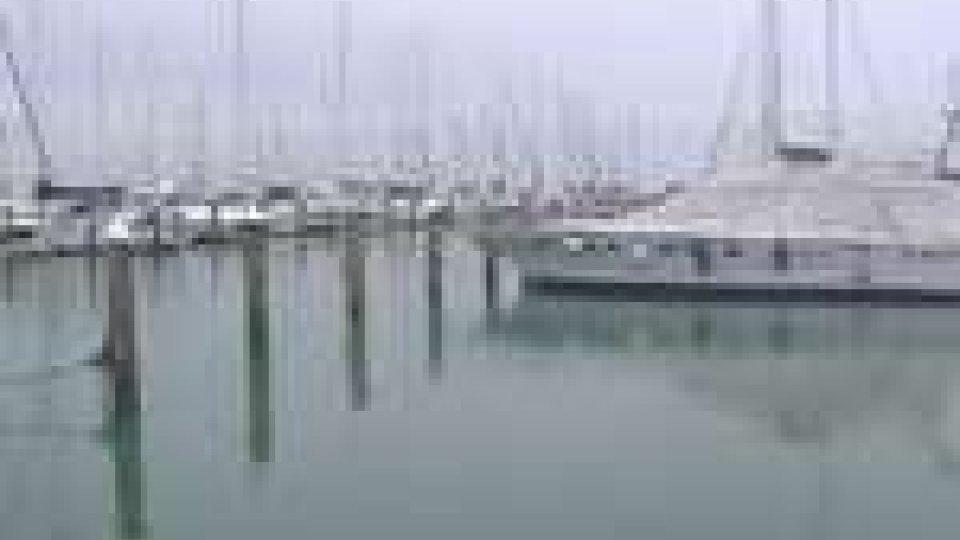 Tassa sui rifiuti: dovranno pagare anche le barche ormeggiate nei porti riminesi