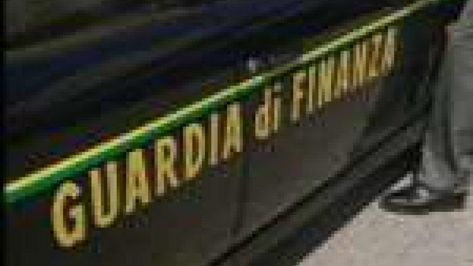 Pesaro: società  a San Marino per evadere milioni di euro