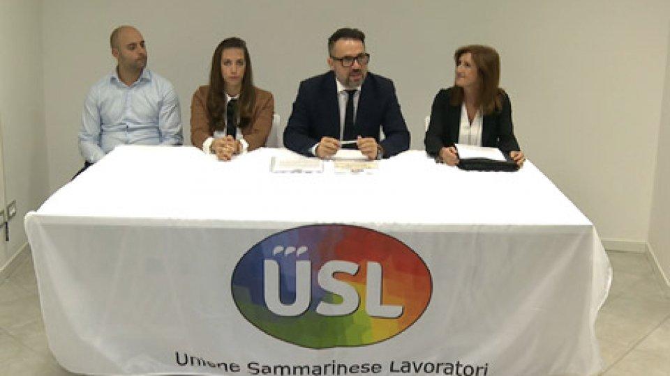 UslUsl: una serata pubblica per presentare proposte e idee per il rilancio