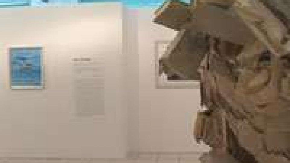 San Marino: Crislesschiude con un bilancio positivo, oltre 700 presenze