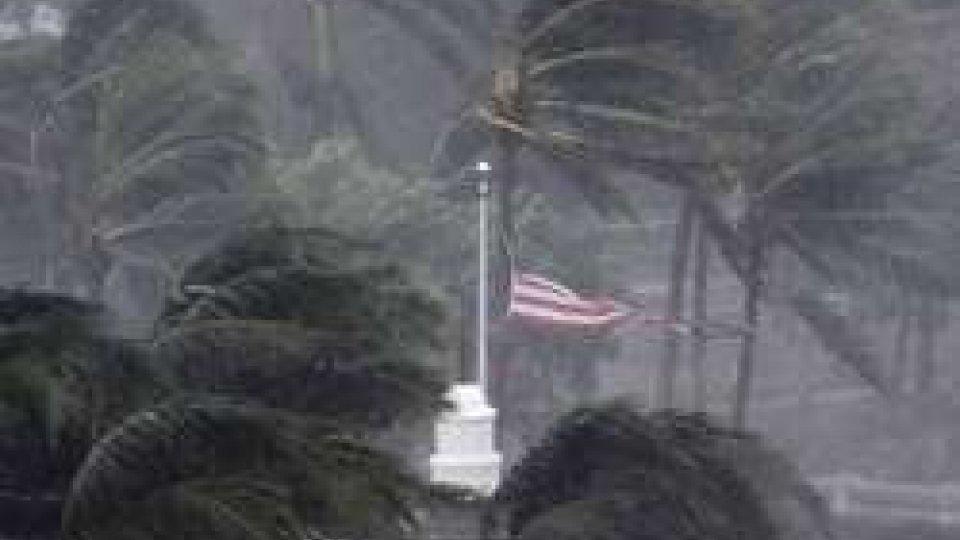 L'uragano Irma ha provocato vittime e devastazione in Florida