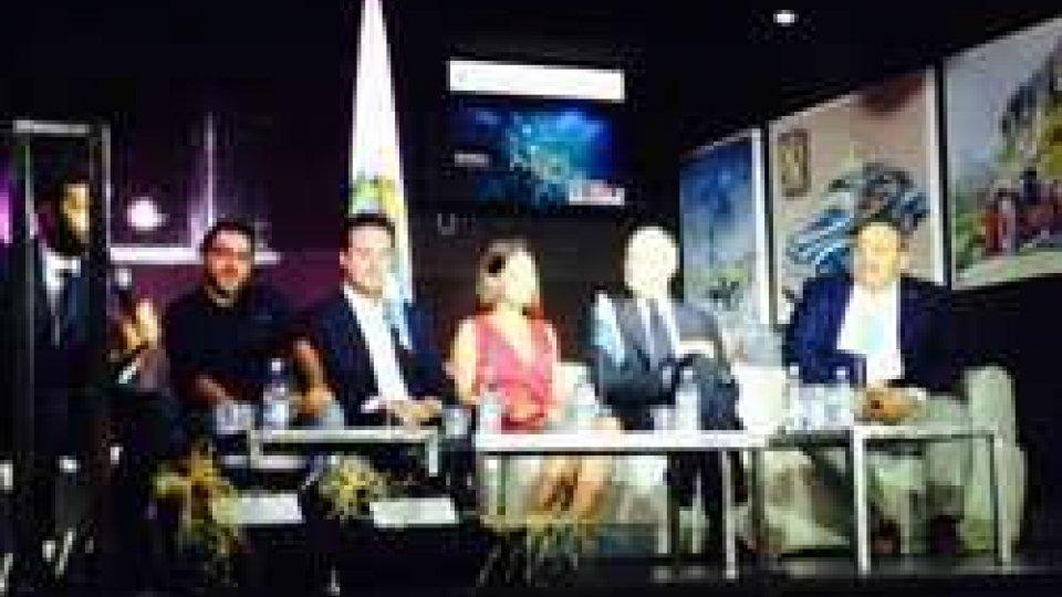 San Marino protagonista a Milano con eventi ed enogastronomia