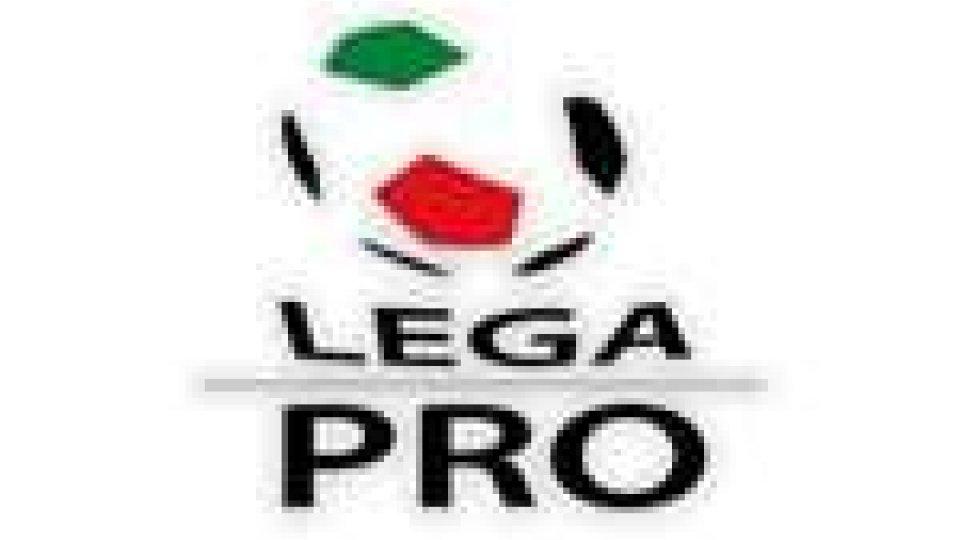 San Marino - La Lega Pro ha discusso il blocco dei ripescaggi in Consiglio Federale
