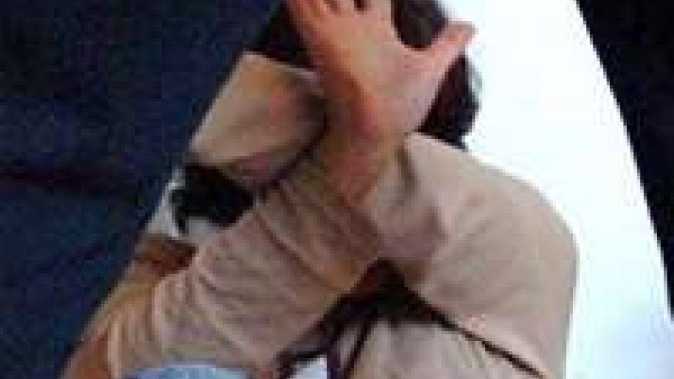 Firenze: nel processo Fiesoli, gli abusi su un giovane sammarinese