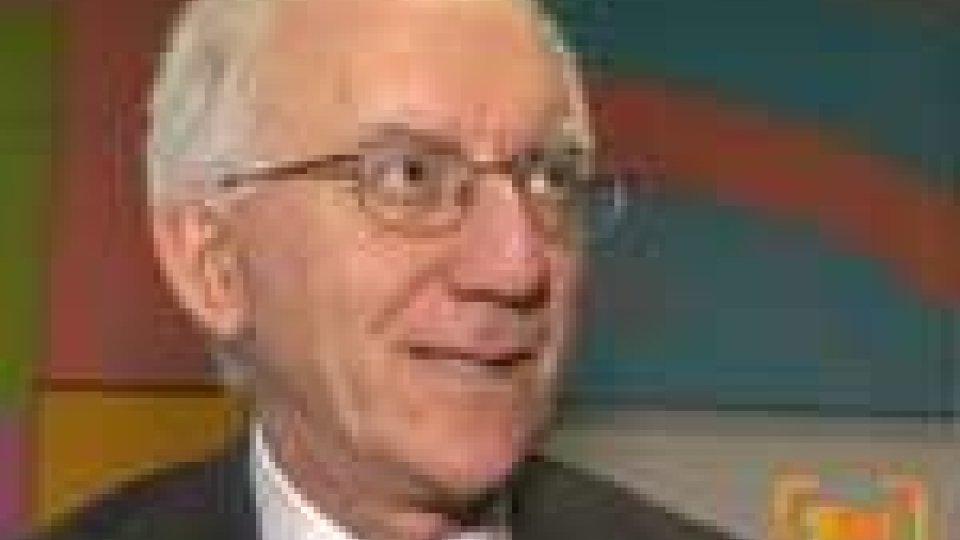 Il Segretario alle Finanze difende il lavoro di Banca Centrale