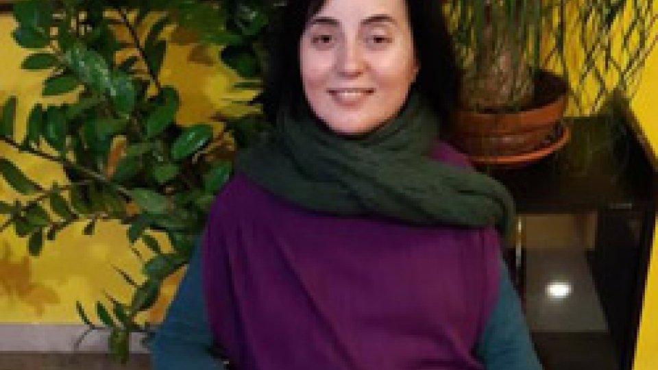 L'Associazione Attiva-Mente ha incontrato Suela Lala, grande attivista ed esperta per i diritti delle persone con disabilità in Albania