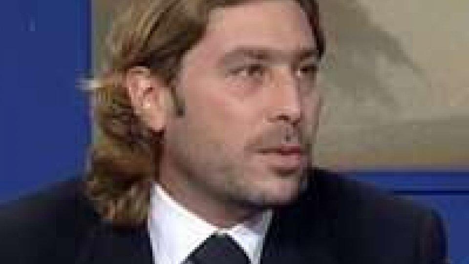 Federico Pedini Amati: uno Stato in attesa di giudizio