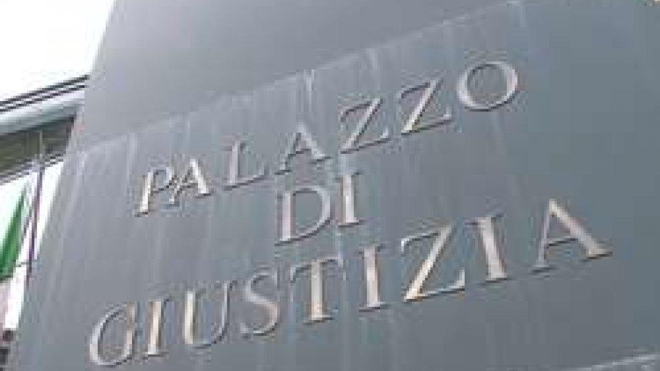 Omicidio Nikolli: il pm chiede l'ergastolo per i tre complici