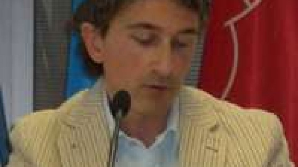 Alessio Muccioli - Appalti: nessuna accusa all'ISS, ma la legge va cambiata