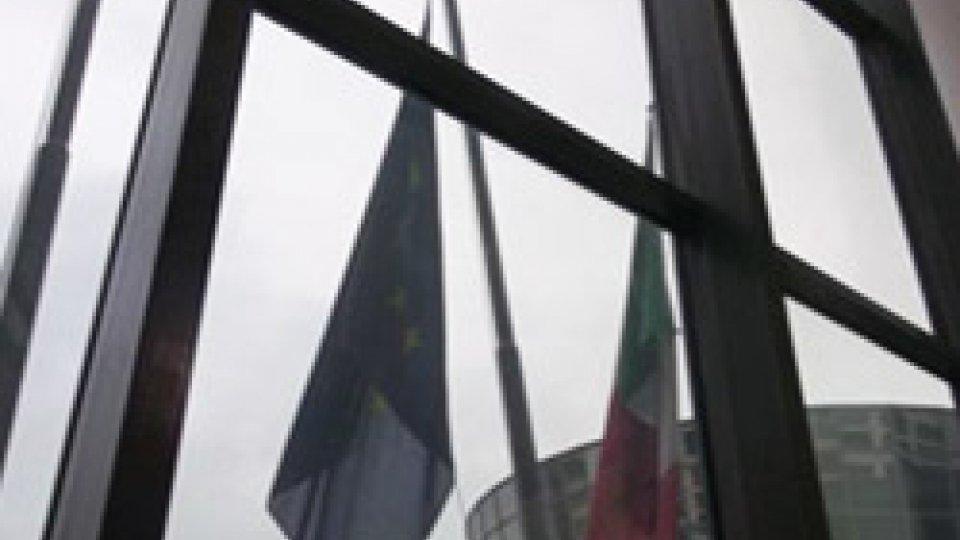 Il tribunale di Rimini