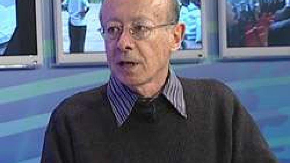 Andrea Suzzi Valli