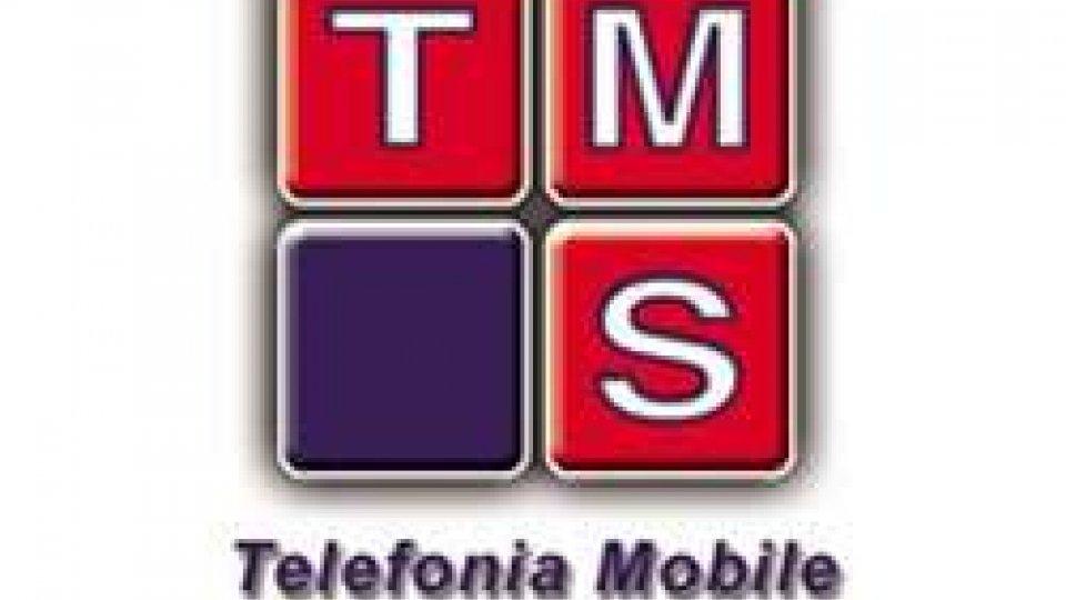 Iniziativa di TMS a tutela dei Clienti