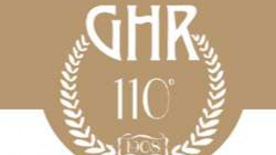 Grand Hotel: Rimini il mito