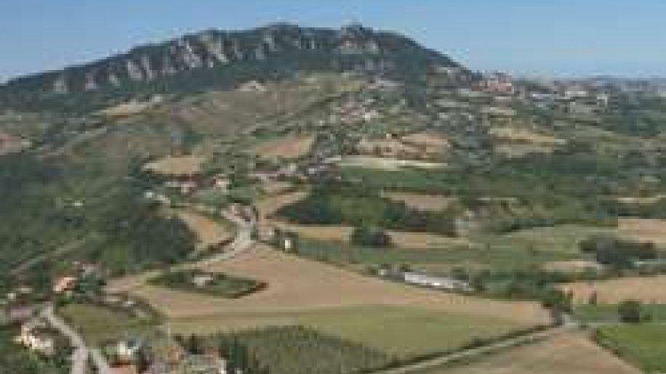 Segreteria Territorio e Ambiente: emesso un bando per orti sociali a Falciano