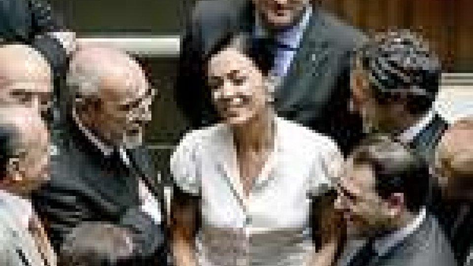 Numeri alla mano, a Rimini le donne in politica sono ancora penalizzate