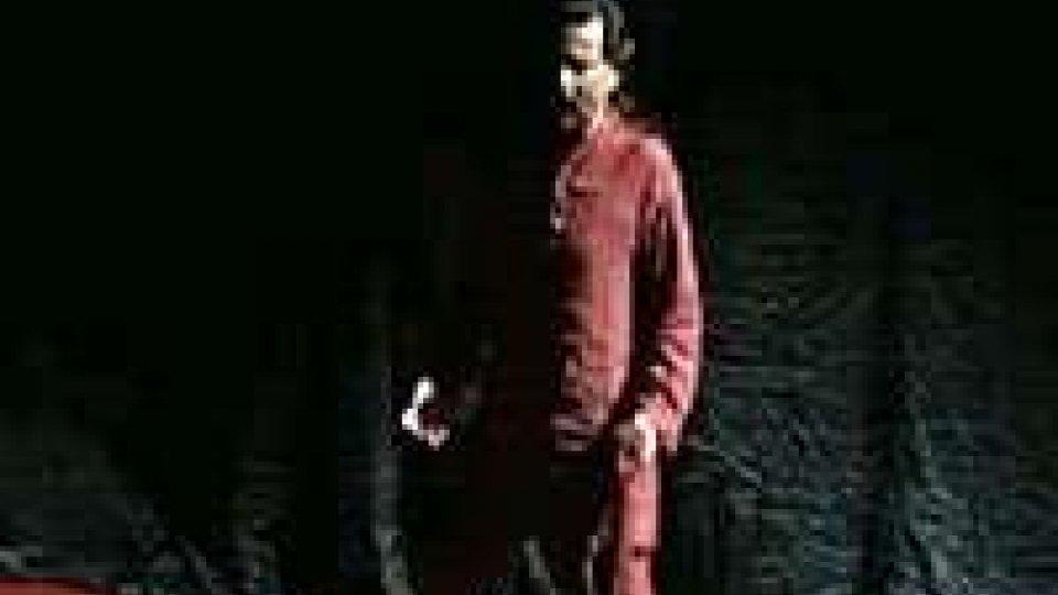 """Luca Grassi in diretta su Radio Tre con """"Il Pescatore di Perle"""" di Bizet"""