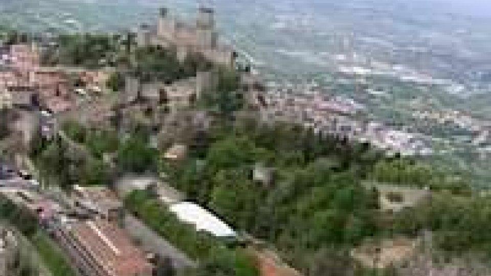 Ferragosto: eventi a Rimini e San Marino