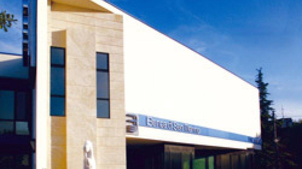 Banca di San Marino: studio strategico, punto di partenza per percorso trasparente e condiviso